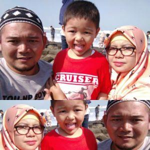Ady Setiawan