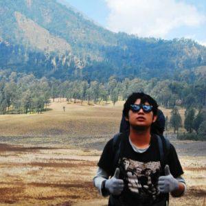 Fadillah Tanjung