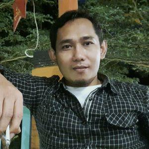 Rahmad Ardhany