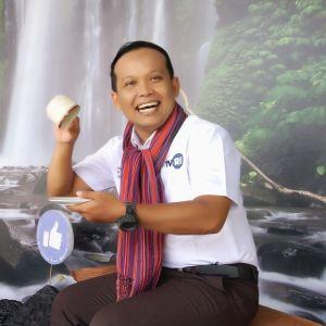 Chae Khairil Anwar