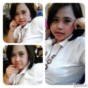 Lely Putri