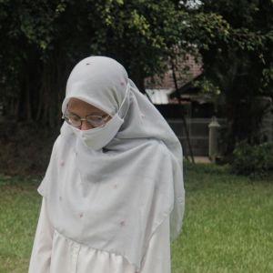 Nurul Azizah Utami