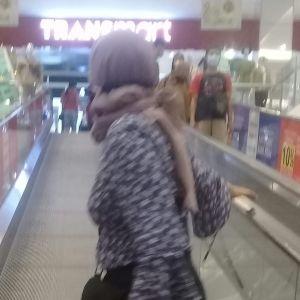 Dewi Soemadji
