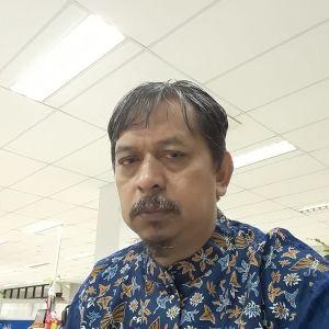 Cahyo Sukatani Jatisari