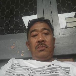 Ahmad Margiyono