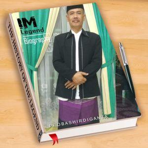 Burhanul Arifin