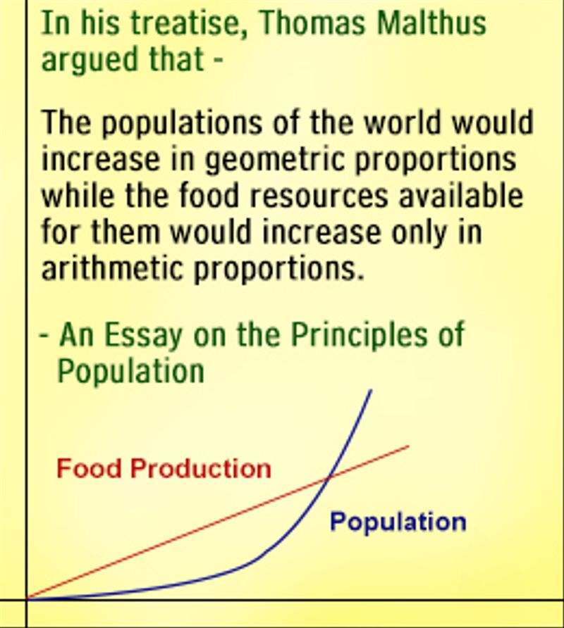 persuasive essays on overpopulation Read persuasive essay on overpopulation free essay and over 88,000 other research documents persuasive essay on overpopulation there are approximately 6 billion people on our planet now and by 2050 that number is expected to jump to.