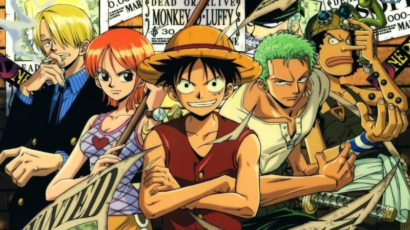 Bagi Orang Generasi 90an Awal Era Millenium 2000 Adalah Sebuah Keemasan Tayangan Animasi Jepang Atau Biasa Disebut Anime Di Layar Kaca