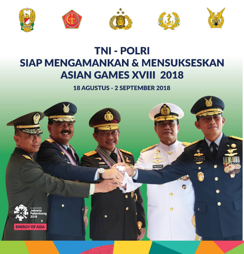 2018 asian games - photo #24