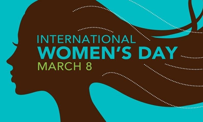 Hari Perempuan Internasional International Womens Day Yang Dirayakan Setiap  Maret Menjadi Momentum Istimewa Bagi Para Perempuan Dimana Pun Berada Untuk