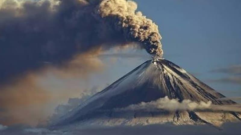 Dampak meletusnya gunung agung bagi wisatawan