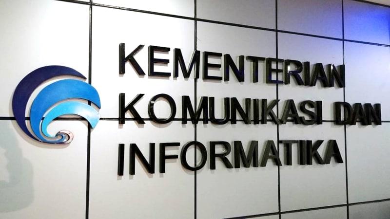 kominfo-minta-facebook-jelaskan-potensi-penyalahgunaan-data-pengguna