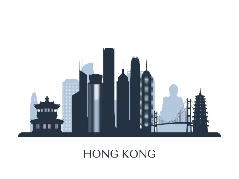 com-Hong Kong