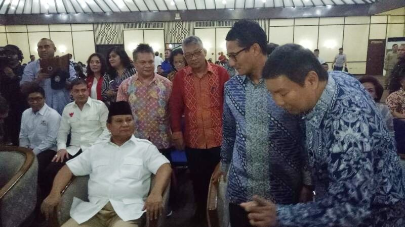 Prabowo (NOT COVER)