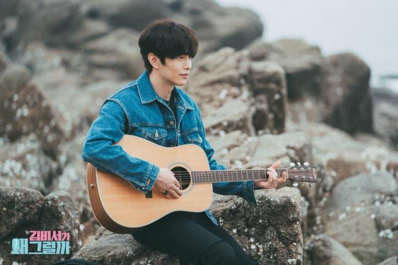 「acoustic guitar」的圖片搜尋結果