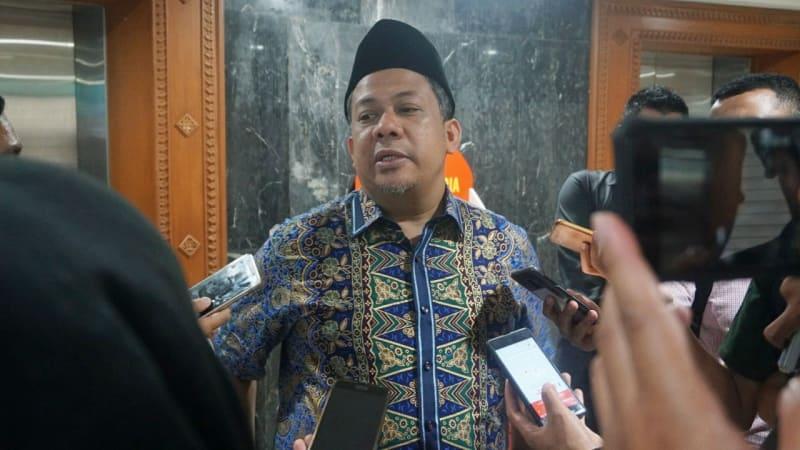 Anggaran Korban Gempa Lombok Mampet Tapi Pertemuan IMF Lancar