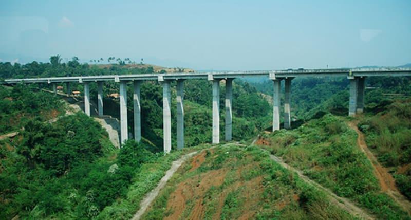 Jembatan Cisomang