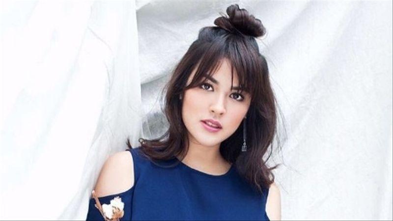 Raisa, Penyanyi Wanita Indonesia