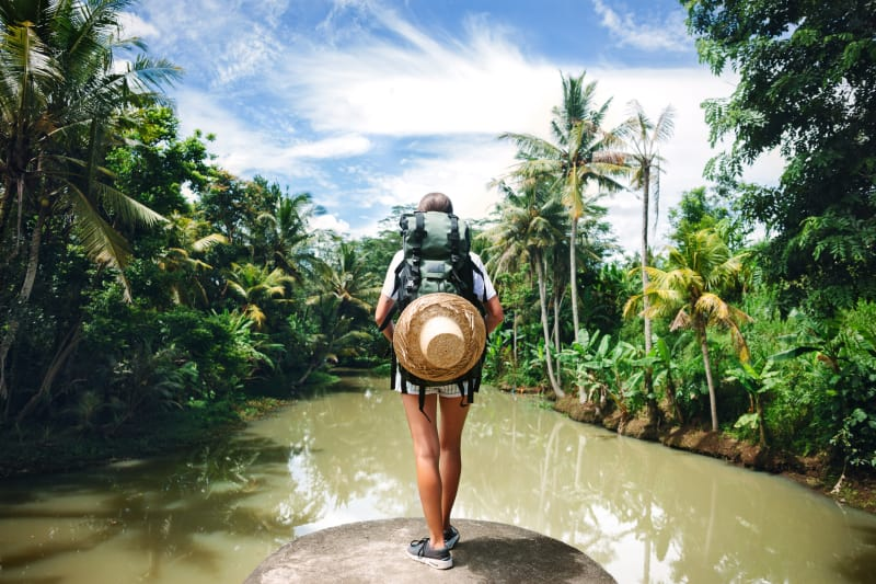 com-Full Time Traveler