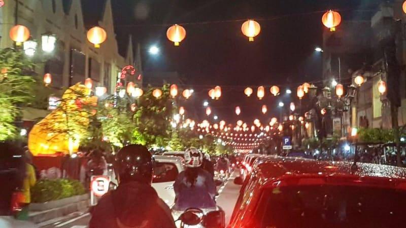 Pekan Budaya Tionghoa