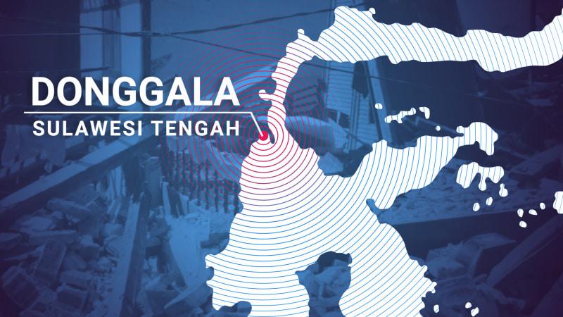 Indonesia Bersama Pa