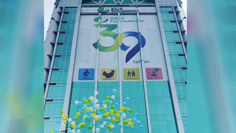 komisi-ix-dpr-ke-bpjs-dorong-transparansi-dana-di-tahun-politik