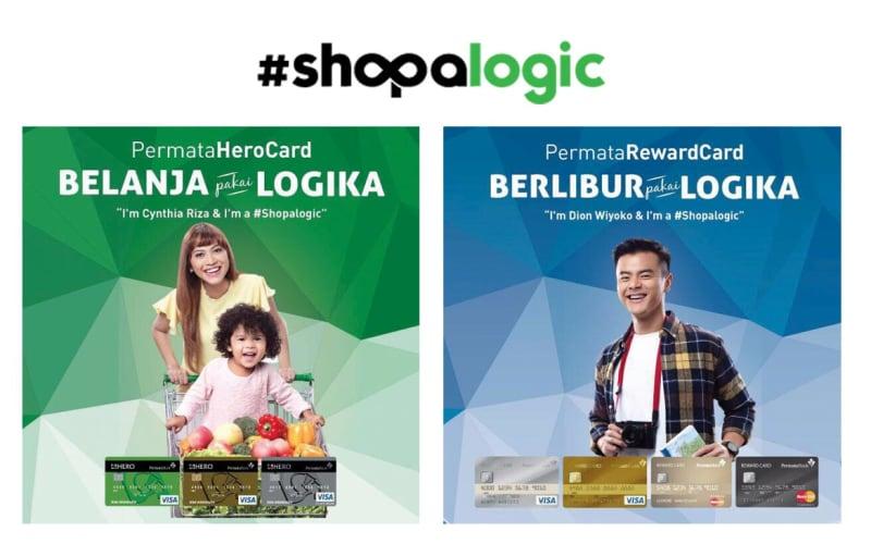 Shopalogic
