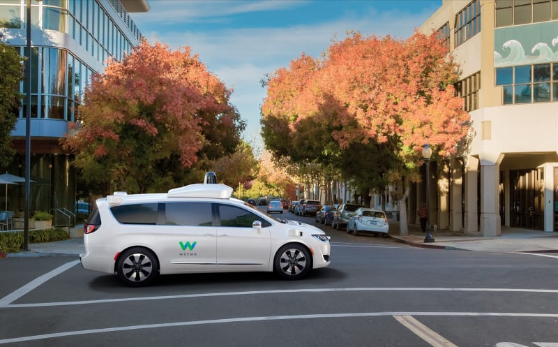 Mobil Pintar Google