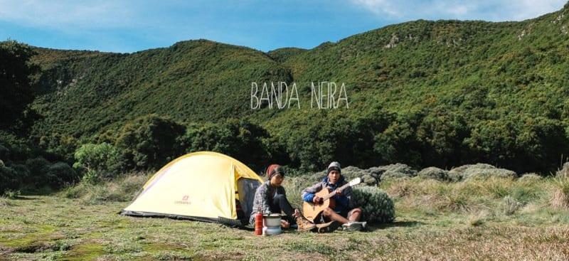Banda Neira