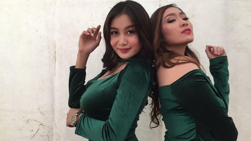 Duo Serigala