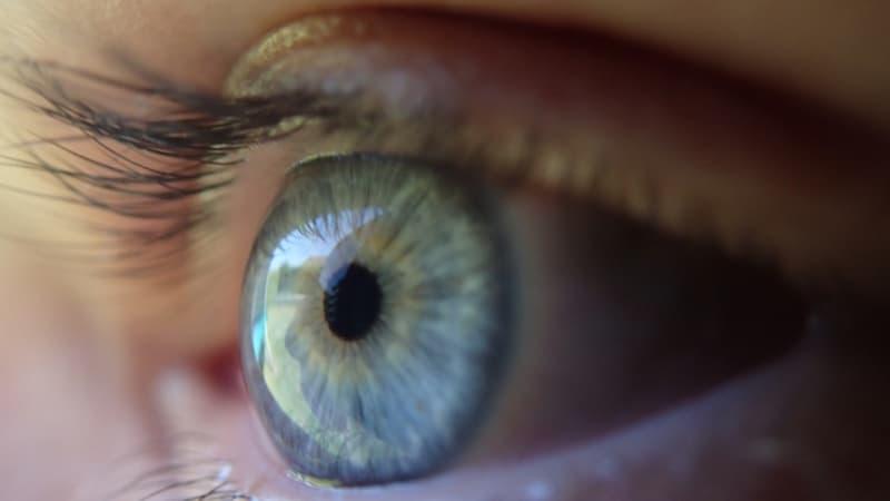 Lakukan ini untuk menjaga kesehatan mata