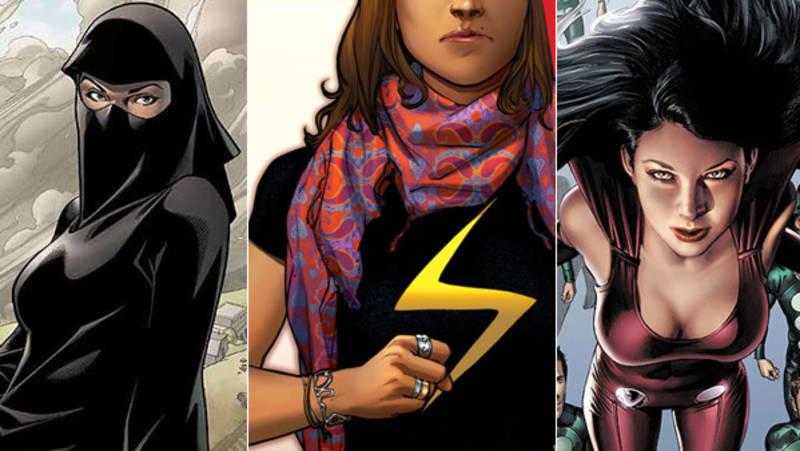 marvel-berencana-membuat-film-superhero-muslim