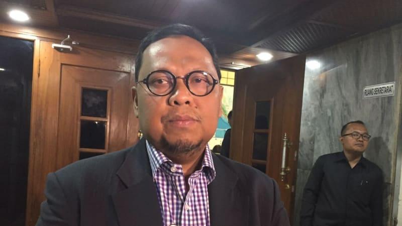 Ridwan Kamil Terancam Gagal Maju Pilgub