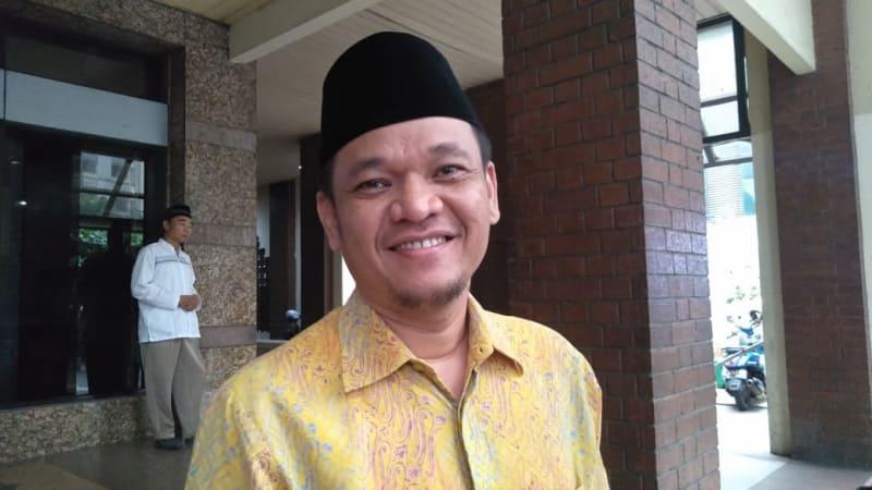 Golkar Yakin Rakyat Tak Terpengaruh Lirik Lagu 2019 Ganti ...