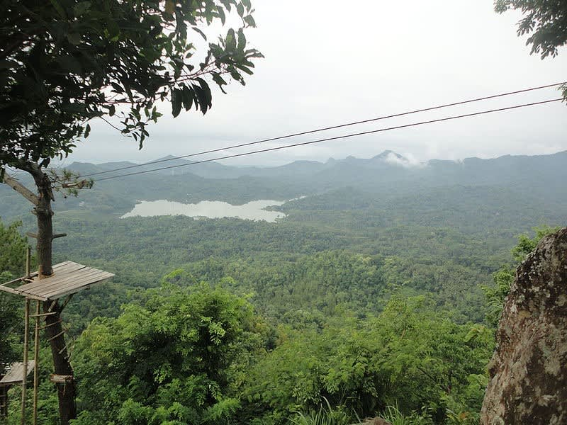 Kalibiru