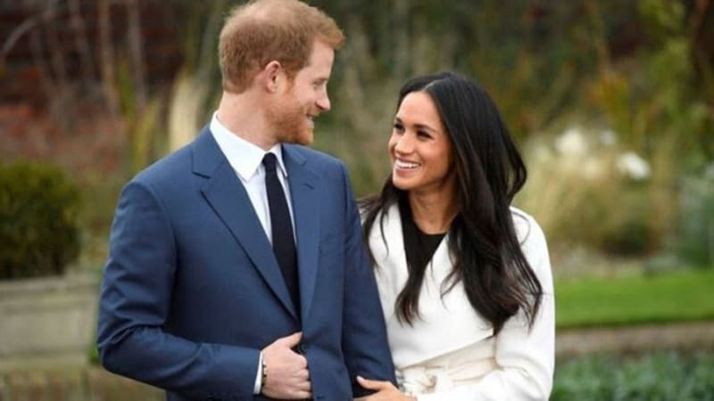 Outfit Meghan Markle (cov)