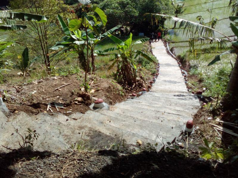 Makam Tan Malaka (bukan untuk cover)