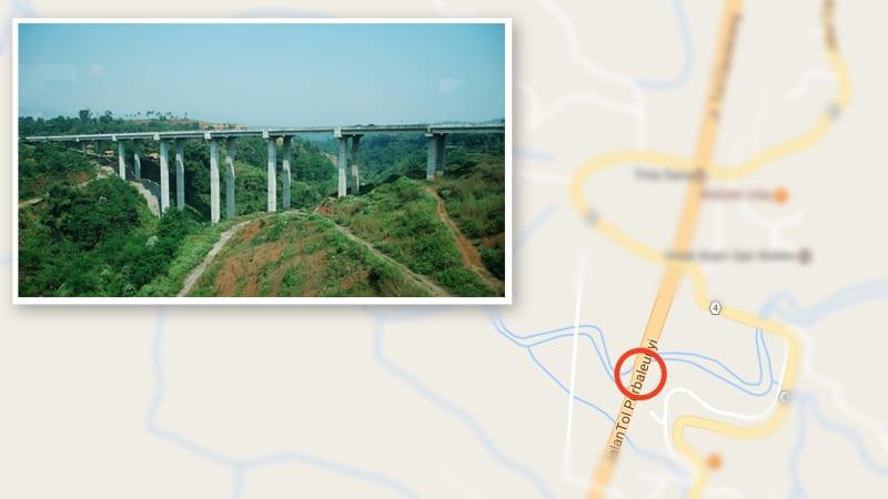 Jembatan Cisomang Cover 1