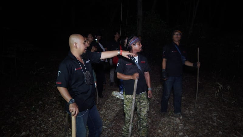 Komunitas Semarangker