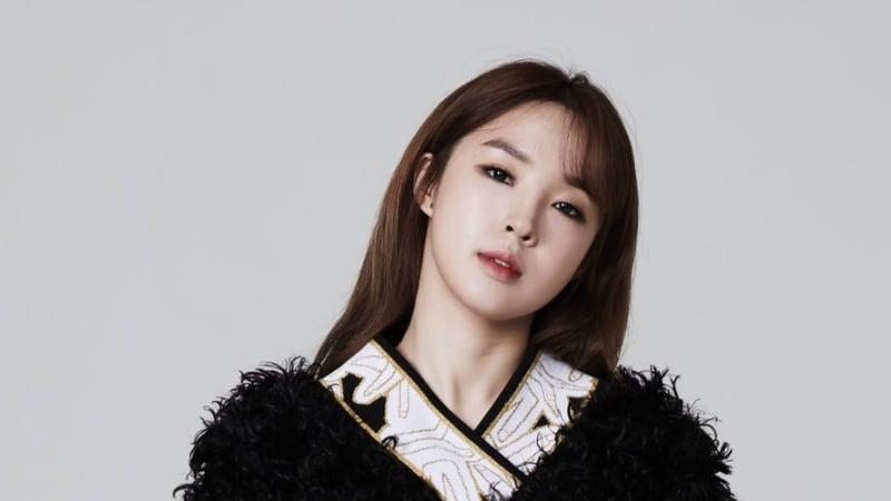 Jenyer (Jeon Ji-yoon)