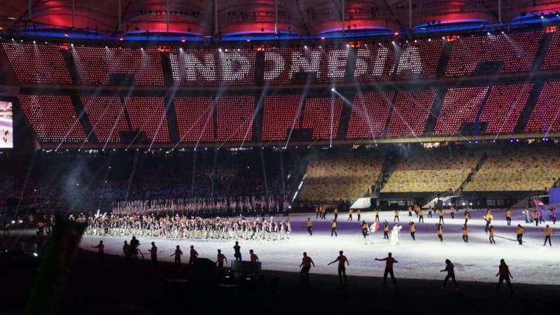 ubd9lzpseiwfi9ejpa4n - Asian Games Pembukaan