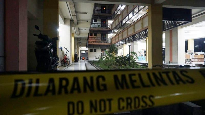 Menelaah Alasan Teroris Beraksi di Surabaya - kumparan
