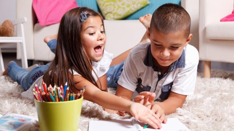 Anak Bungsu Jauh Lebih Sukses Dari Anak Sulung? Benarkah Demikian?