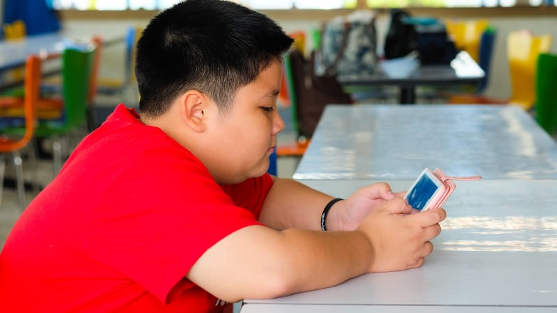 Foto-telanjang--indonesia.blogspot.com