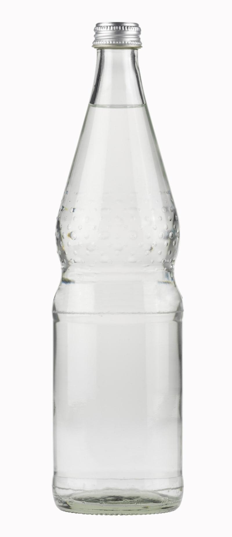 Minuman Isotonik