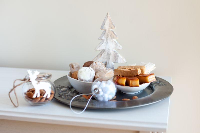 Makan Natal