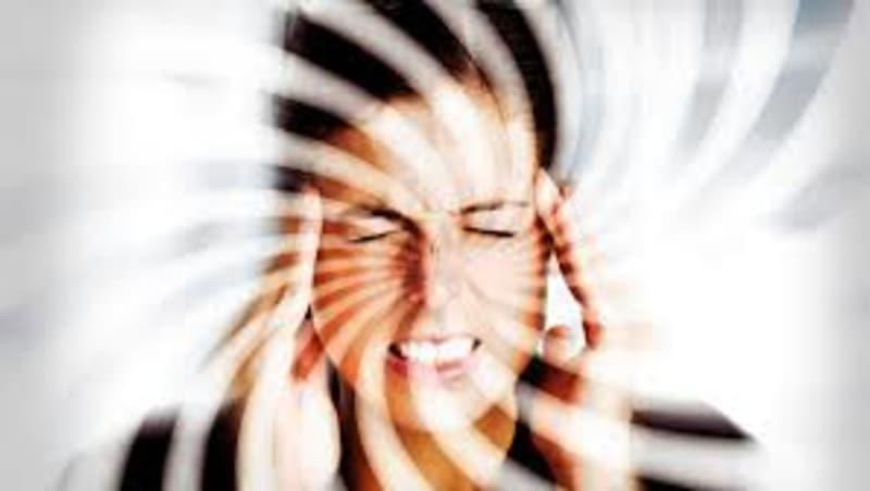Image result for Obat Sakit Kepala Berputar, Alami tanpa Efek samping