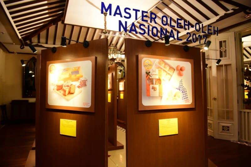 com- Master Oleh-Oleh Nasional 2017