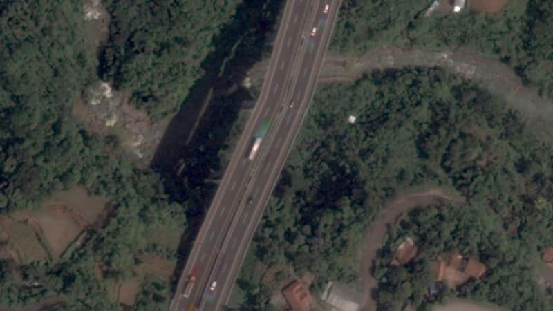 Jembatan Cisomang Cover 3