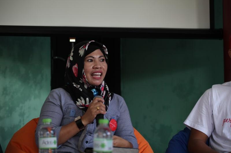 com-Ibu Sudarwati